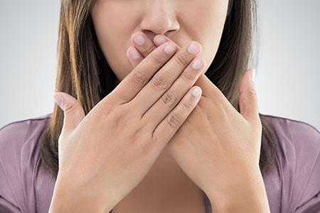 歯周病は歯を失ってしまう怖い病気です